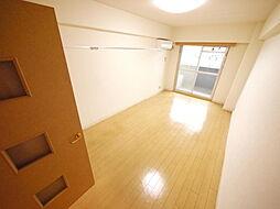 No.35 サーファーズプロジェクト2100小倉駅[1307号室]の外観