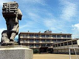 加曽利中学校4...
