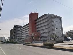 コーポ武蔵末広