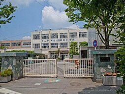 瀬崎小学校24...