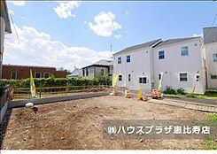 現地写真4(2018.4)