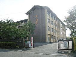 玉川中学校