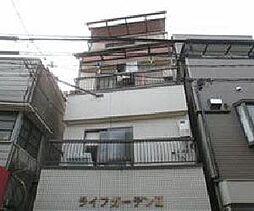 松虫駅 2.3万円
