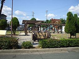 小柳公園 約5...