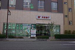 銀行京都銀行 ...