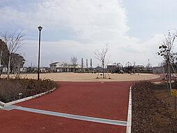 勝田台中央公園...