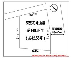 土地価格318...