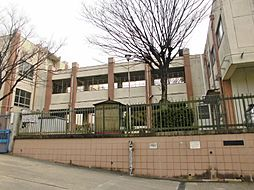 名古屋市立見付小学校
