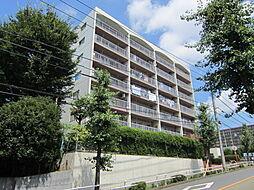 第2サンマンション羽村 1階