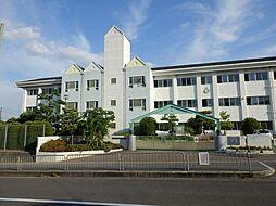 阿武山小学校