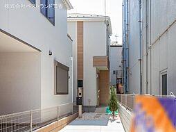 東京都荒川区東尾久2丁目