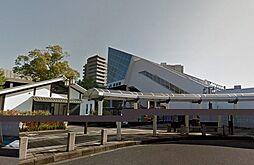 栗東駅西口