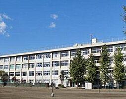 霞ヶ関中学校 ...