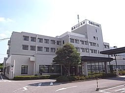 勝田台病院83...