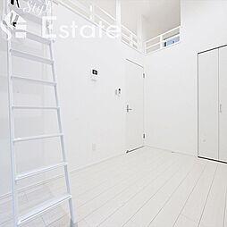 TERRACE M(テラスエム)[2階]の外観