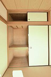 2階和室にも1...
