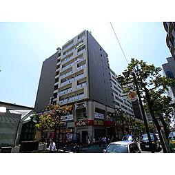 「行徳駅」徒歩1分 ファミリーコーポ行徳