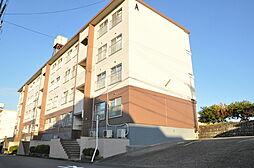 コーポステーションパーク A棟(No.70287)