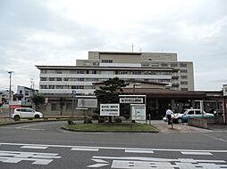 米沢市立病院ま...