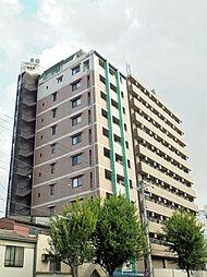 プリマ梅田東