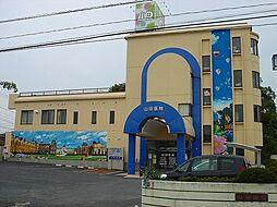 山田医院(87...