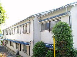石橋駅 1.8万円