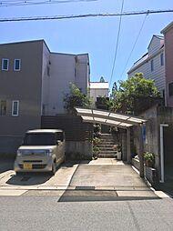 愛知県名古屋市名東区上社3丁目
