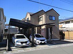 埼玉県東松山市大字毛塚758-1