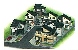 静岡県三島市新谷
