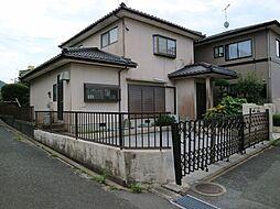 福岡県宗像市鐘崎