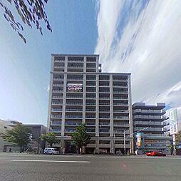 札幌市営東西線 西28丁目駅 徒歩1分の賃貸マンション