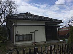 京都府舞鶴市字西神崎