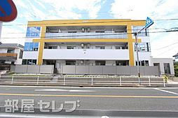 上社駅 6.4万円