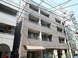武蔵小山駅 14.7万円