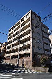 ローヤルシティ東武練馬