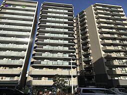 AXAS新宿TowersEast