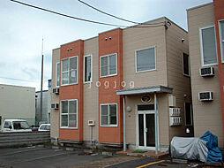 道南バス糸井駅前 2.8万円