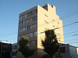 ノマツビル[7階]の外観