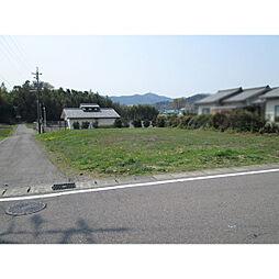 加茂郡坂祝町黒...