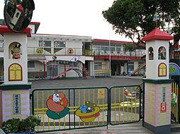 幼稚園横須賀若...