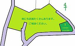 区画図 全体