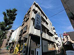 本千葉駅 5.0万円