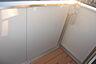 バルコニー,1LDK,面積29.44m2,賃料5.5万円,JR東北本線 石橋駅 徒歩6分,湘南新宿ライン宇須 石橋駅 徒歩6分,栃木県下野市石橋