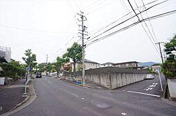 春日井市押沢台1丁目