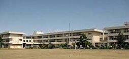 竹鼻小学校