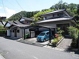 京都府舞鶴市溝尻町12-13