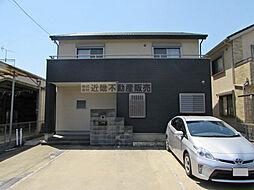 三重県伊賀市上野忍町2625-11