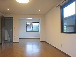 2階東側洋室 ...