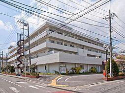 湘南記念病院 ...