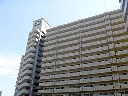 姫路市東今宿3丁目